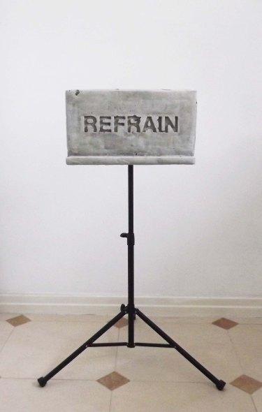 refrain-top-copy_26147441616_o