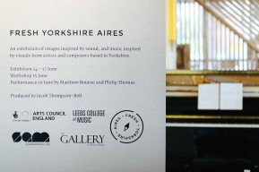 Yorkshire Aires (13 of 92)